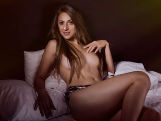 JessyWolf Marvellous Big Tits LIVE!-Hey guys welcome