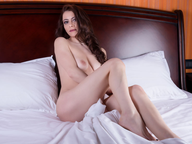 ScarlettLean webcam girl