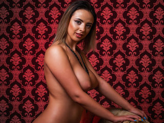 AngieVirgo Live porn-Hey and welcome to