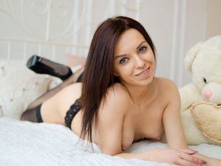 MsAngelica -I will totally blow