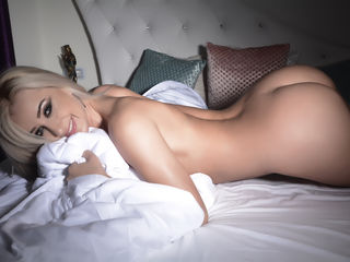 SexyGisellee -Heyy there Hot mood