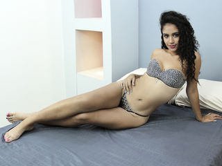 ValerieBrooks -I m sociable chelful