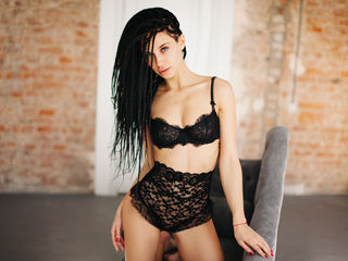 Anjilleena Real Sex chat-Hello My name is