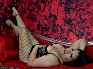 Nathaliebdsm Best Jasmine-I am a fun person,