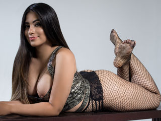 SamanthaVine -Hey I m an 19 years