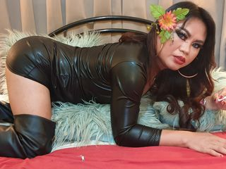 BOOBSyLIPSnPOPSx Jasmin Cams-Art of Domination!
