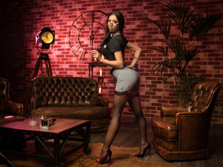 LolaNiceAss -Funny friendly girl