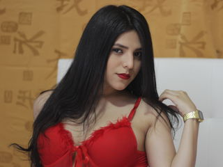 SophieDufort Unbelievable Sexy Girls-My name is Sophie i