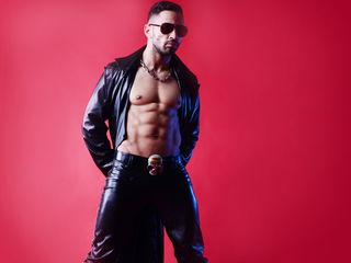Watch Master4Slaves1 Live On Cam