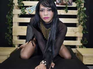 transgender cam model - PERLACOCKTS