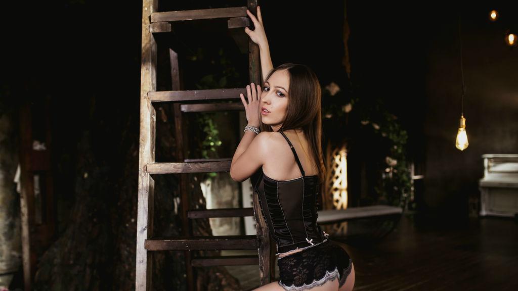 StunningEmma Jasmin
