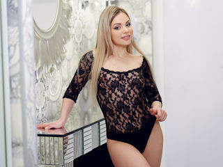 ChantaleGaby Marvellous Big Tits LIVE!-Ask me what do you