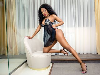 PorshaDiane Unbelievable Sexy Girls-Hello I m Porsha A