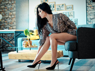 AlexaSophy Sexy Girls-I may seem shy and