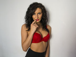 BrunettEmma Masturbate-I am a girl with