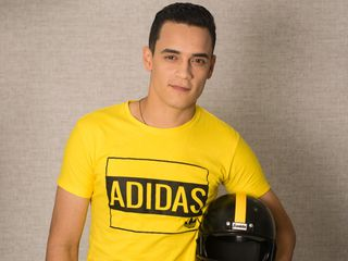 ChristopherGibso