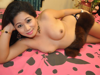 riversquirtxx -Visit my very erotic