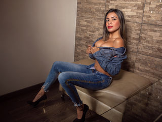 MiaGardner -Hey guys welcome to
