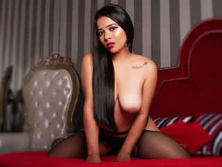 EmmaFisher -Hey guys welcome