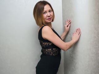 MiraclleFlower -I m very sensual