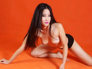 AwesomeMay Marvellous Big Tits LIVE!-I am very beautiful