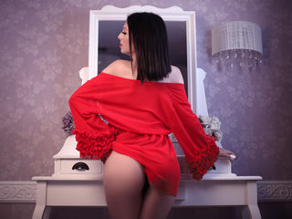 BelovedDahlia Amazing Cam Girls-Hey there Let me