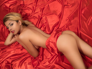 JasmineVelvet Marvellous Big Tits LIVE!-I am a dreamer and I
