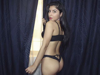 KendallAdams Cam Girls-I am an adorable and