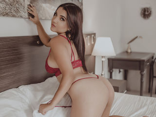 NattiGrey Live XXX-Hey guys welcome