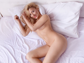 SophyaKatell Marvellous Big Tits LIVE!-Hello guys I am here