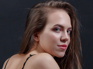 AnitkaDoll Live cams chat-Sexy and playful cat