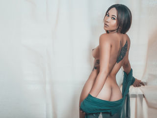 AbbyLawler Marvellous Big Tits LIVE!-hello guys I am a