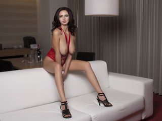 YhotsexyboobsY -The carnal desire I
