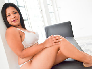 JuliethBarney Addicted live porn-I love new and
