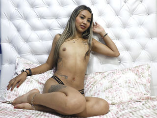 ElisahLove Real Sex chat-Tender and sweet. )