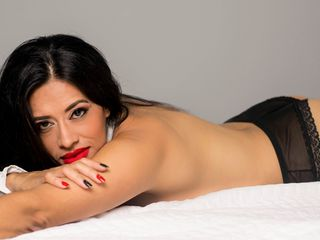 AbbyTaylor -I m the woman of