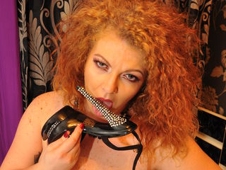 roxyadele Extremely XXX Girls-I m the person every