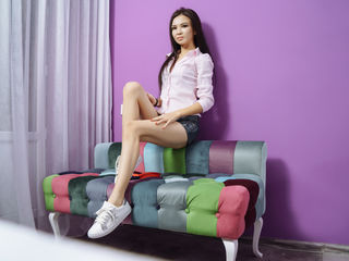 AminaArai Live Jasmin-Im beautiful, sweet,