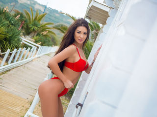 BeautyAllison -I am the hottest