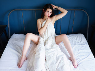PrettyMarsi -Very pretty girl for