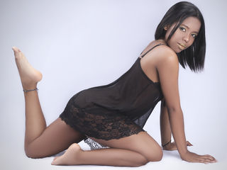 DianneBrown Extremely XXX Girls-I am a loving person