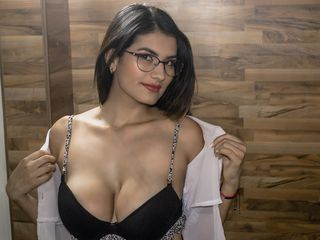 JulianaSummer Live Jasmin-I am a friendly