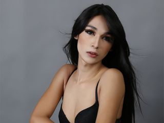 XAllisonParkerX Asian webcam