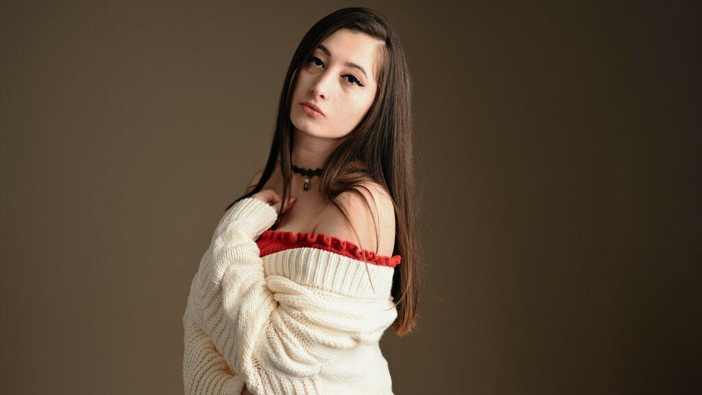 AllysonLee Jasmin