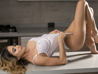LeilaLeduc Girl sex-student of