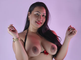 Busty Latinas Channel