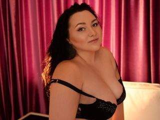 LigiaCherry -I m an erotic and