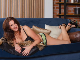 GreatAnn Live cams chat-I am good looking