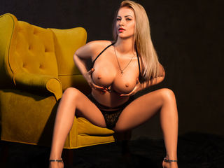LOVELYBLONDIExx Big Tits!-YOU NEED SOMETHING