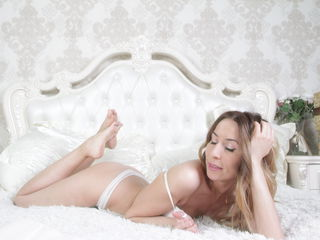 newnicacam Girl sex-I am a girl with